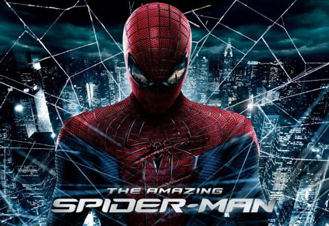 spider man full movie hindi dubbed download 720p