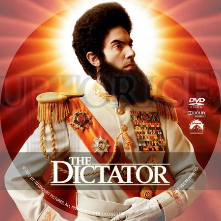 dictator movie download in hindi 720p